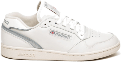 Reebok Act 300 MU white DV4184