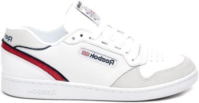 Reebok Act 300 MU white DV4072