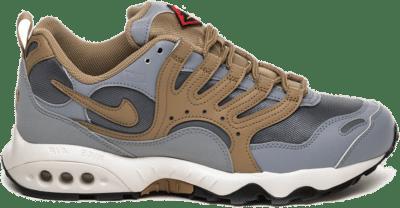 Nike Air Terra Humara '18 silver/grey AO1545 001