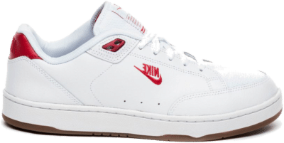 Nike Grandstand II Premium white AA8005 104
