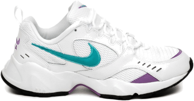 Nike Air Heights white AT4522 100
