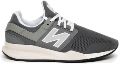New Balance MS247MM silver/grey MS247MM