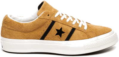 Converse One Star Academy OX brown 163268C
