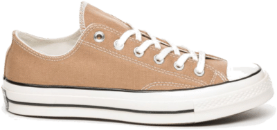 Converse Chuck Taylor All Star 70 OX brown,sand 161504C