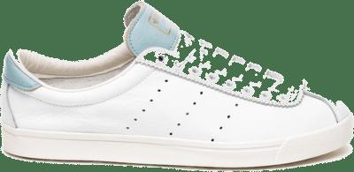 adidas Lacombe white BD7609