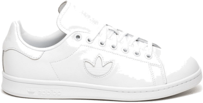 adidas Stan Smith white BD7451
