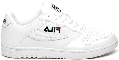 FILA Heritage FX 100 Low white 1010260.1FG