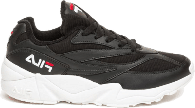 FILA V94M Low black 1010571.25Y