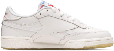 Reebok Wmns Club C Revenge Plus White  DV7359