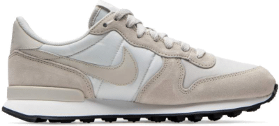 Nike Wmns Internationalist Phantom  828407-032