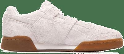 Reebok Workout Plus MU White CN3755
