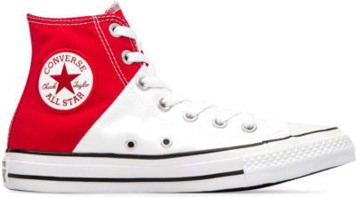 Converse Chuck Taylor All Star Red 563460C