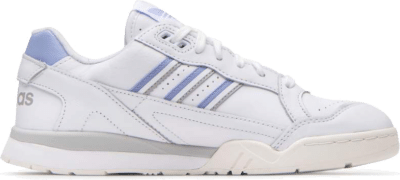 Adidas Wmns A.R. Trainer Footwear White G27715