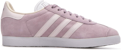 Adidas Wmns Gazelle Soft Vision CG6066