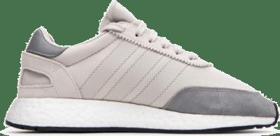 Adidas I-5923 Raw White BD7805