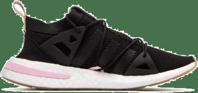 Adidas Wmns Arkyn Black BD7575