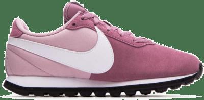 Nike Wmns Pre-Love O.X. Plum Dust AO3166-500