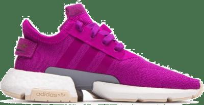 Adidas Wmns POD-S3.1 Pink CG6182
