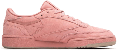 Reebok Club C 85 Stellar Pink CN7016