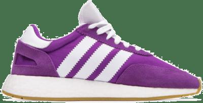 Adidas Wmns I-5923 Lila CG6021