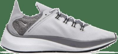 Nike EXP-X14 SE Wolf Grey AO3095-002