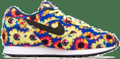 Nike Wmns Outburst SE Sequoia AJ8299-300