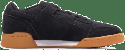 Reebok Workout Plus MU Black CN5194