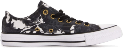 Converse Wmns Chuck Taylor All Star Black/mason/white C561642