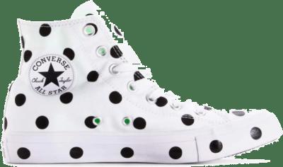 Converse Chuck Taylor All Star Optical White C560627