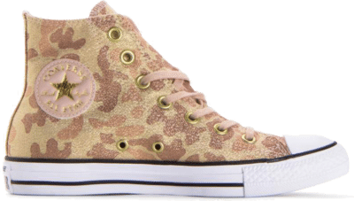 Converse Chuck Taylor All Star Particle Beige C559837