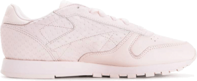 Reebok Classic Leather IL Pale Pink CN1222