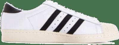 Adidas Superstar OG White CQ2475