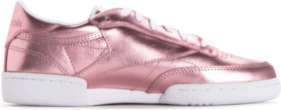 Reebok Club C 85 S Shine Copper  CN0512