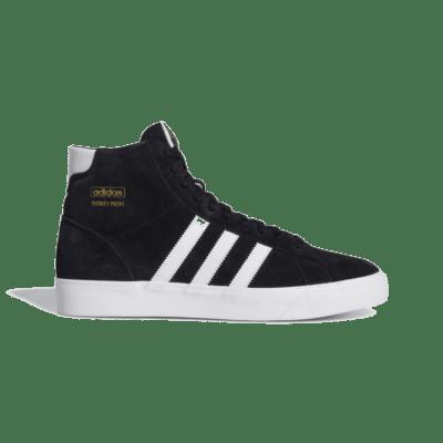 adidas Basket Profi Black FW3100