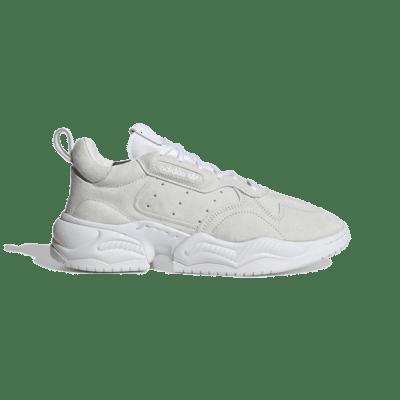 adidas Supercourt RX Cloud White EG6865
