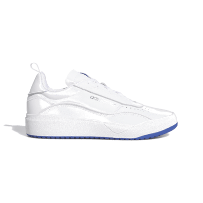 adidas Liberty Cup Cloud White EG2469