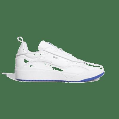 adidas Liberty Cup Cloud White EG2469