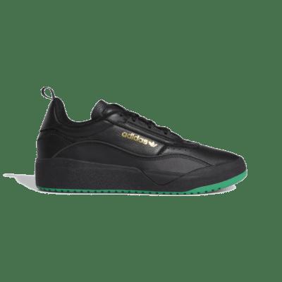 adidas Liberty Cup Core Black EG2470