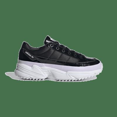 adidas Kiellor Core Black EG0578