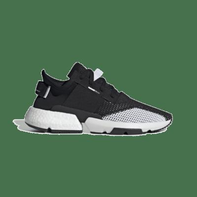 adidas POD-S3.1 Core Black DB2930