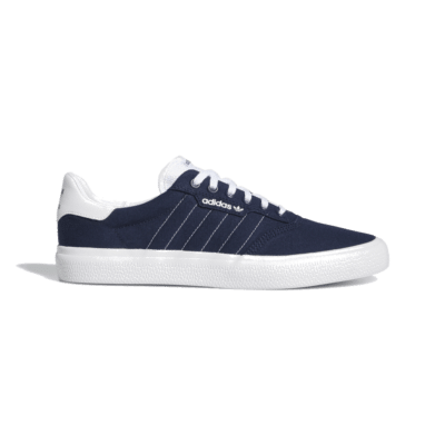 adidas 3MC Collegiate Navy EE6091