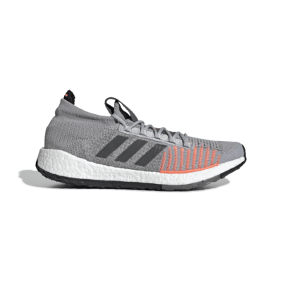 adidas Pulseboost HD Grey Two FV0463