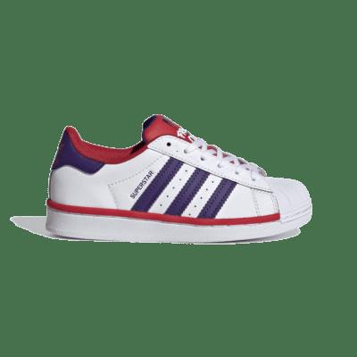 adidas Superstar Cloud White FV3664
