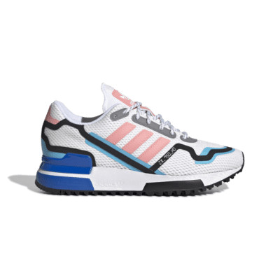 Adidas ZX 750 | Dames & heren | Sneakerbaron NL