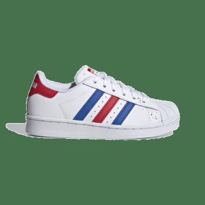adidas Superstar Cloud White FV3689