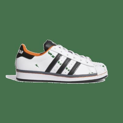 adidas Superstar Cloud White FV3685