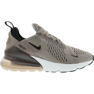 Nike Air Max 270 Brown 943345-201