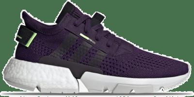 "Adidas POD-S3.1 W ""Legend Purple"" CG6177"