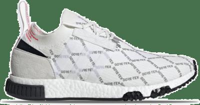 "Adidas NMD_Racer GTX ""White"" BD7725"
