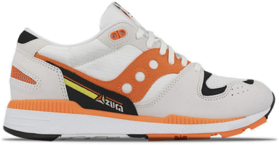 "Saucony Azura OG ""Orange"" S70437-2"